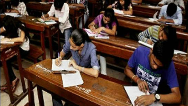 CET results to be announced tomorrow