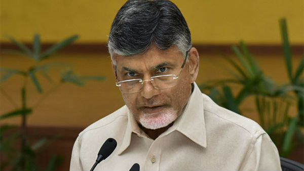 Chandrababu Naidu will be CM again, but his role in national politics will be ended