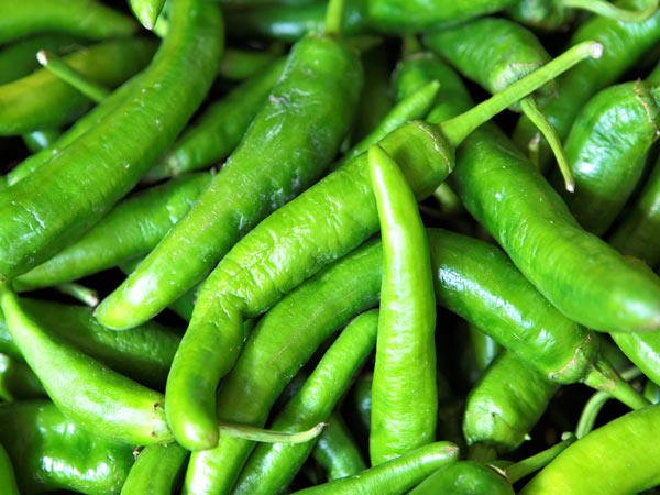 Bengaluru vegetable prices hike beans green chilli tomato