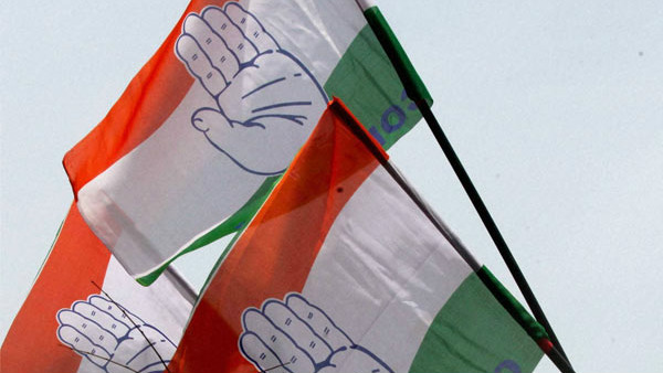 Congress will loss 3 states in Lok sabha elections