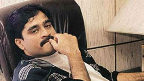 Dawood Ibrahim afraid of Narendra Modis 2nd time victory