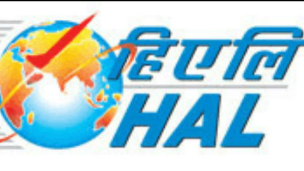 Apply for apprenticeships in HAL, Bengaluru