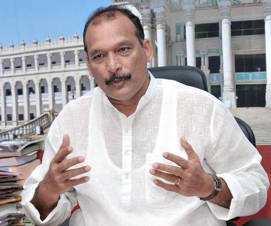State government released 6 crore for drinking water to Dakshina Kannada:Ivan Dsouza