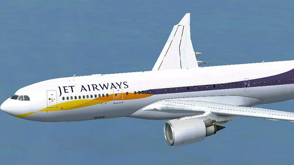 Jet Airways Chief Financial Officer, Amit Agrawal has resigned