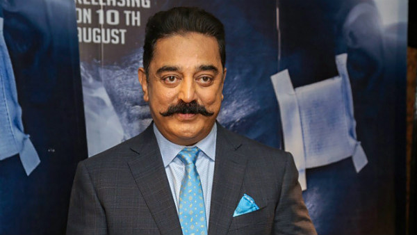 Every religion has their own terrorist: Kamal Haasan