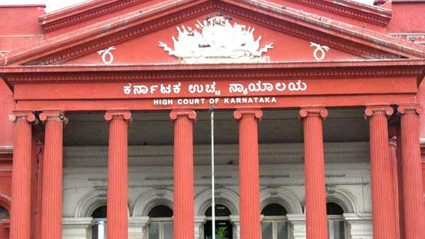 High court upheld life sentence of advocate sl rajappa who murdered colleague naveena