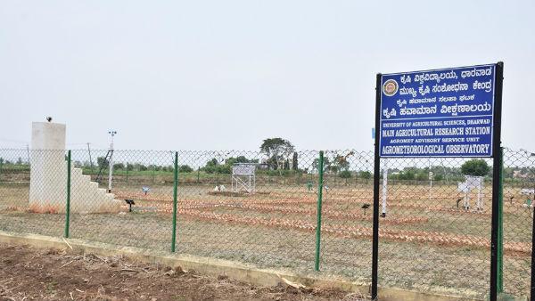 ಪೂರ್ವ ಮುಂಗಾರು ಮಳೆ ಕೊರತೆಯ ವಿವರ, ರೈತರಿಗೆ ಸಲಹೆ