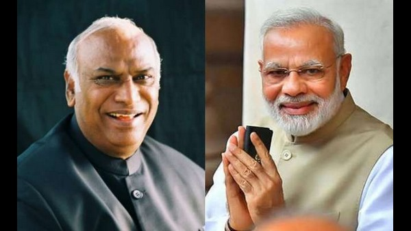 If Congress gets more than 40 seats will PM Modi hang? Mallikarjuna Kharge statement