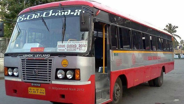 government to hike bus ticket fare from june