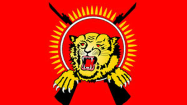 Government extended ban on LTTE five more years