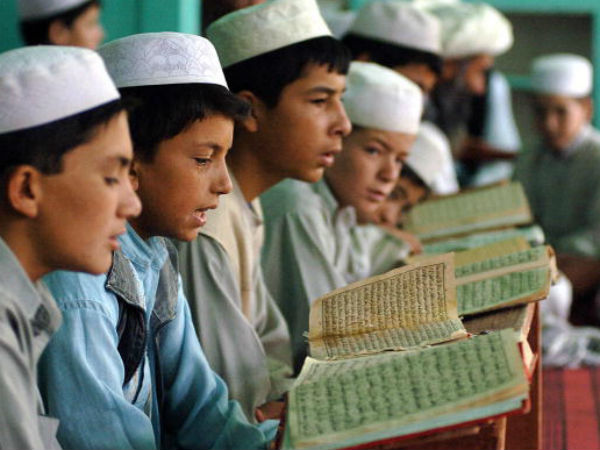 Sri Lanka to regulate Madrasas under religious and cultural department