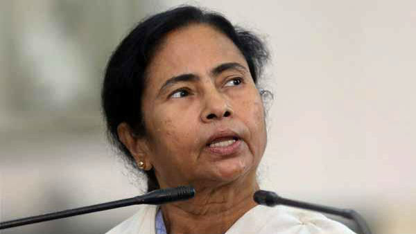 Lok Sabha election results: Mamata Banerjee tweet