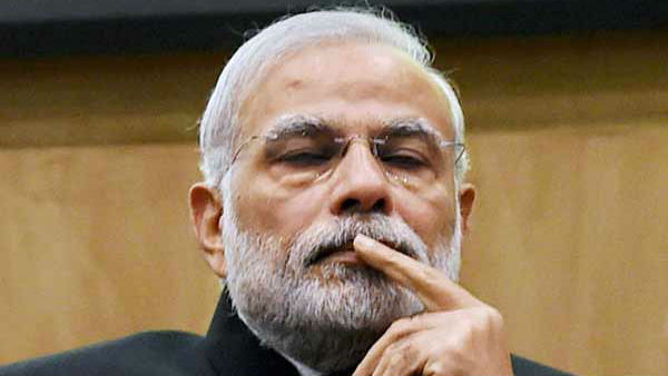 Narendra Modi To Take Oath As Indias Prime Minister on May 30