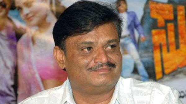 Munirathna clarification on blast near his house