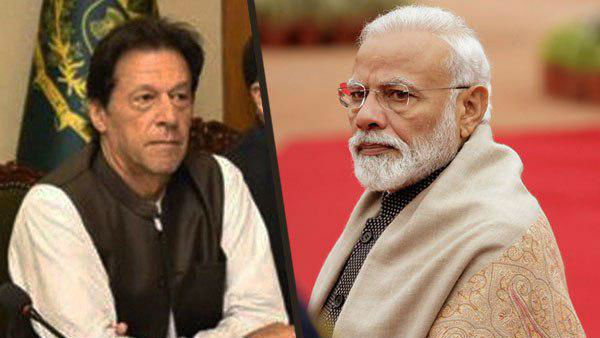 India snubs Pakistan by not inviting Imran Khan for Modi swearing ceremony