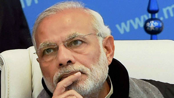 If Modi become PM for second time, more bold steps to take