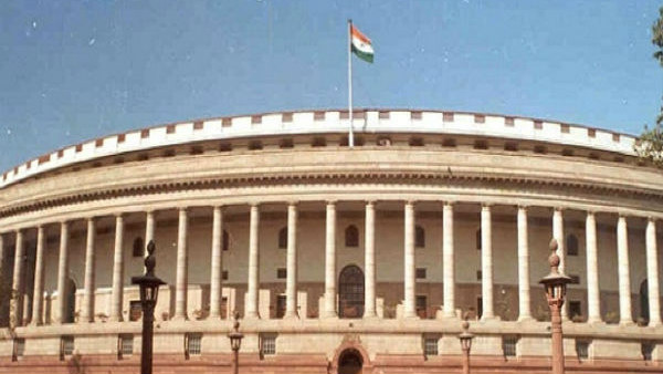 There are 27 Muslim MPS in 17th Lok Sabha