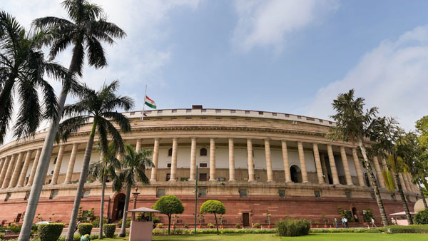 Lok Sabha Elections 2019: 43 per cent of newly elected MPs are graduates