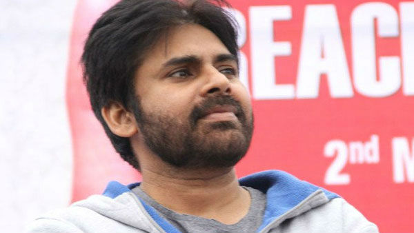 Exit Poll Results 2019: Pawan Kalyan hopes dashed, I cant be Kingmaker
