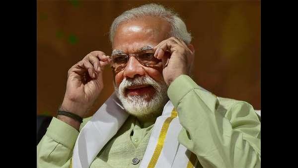 ಪಶ್ಚಿಮ ಬಂಗಾಳದಲ್ಲಿ ಅಚ್ಚರಿ, ಮತದಾರನ ಚಿತ್ತ 'ಎಡದಿಂದ ಬಲ'ಕ್ಕೆ!