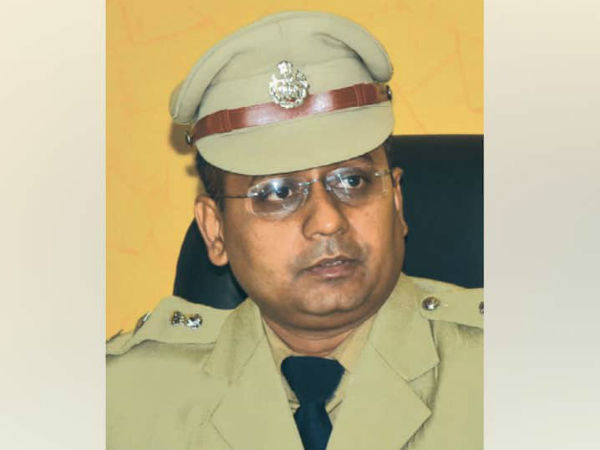 Mysuru SP Amith singh given details about yesterday gang rape incident