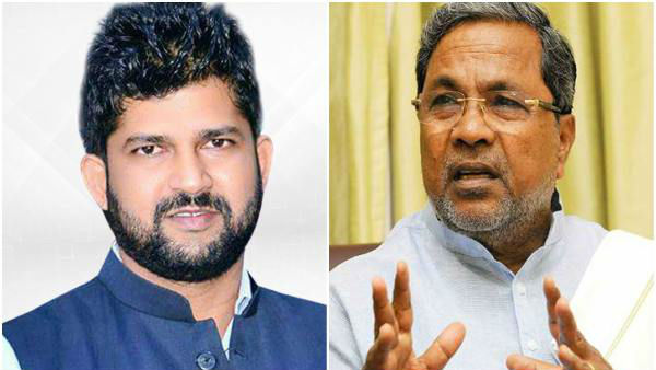BJP candidate Pratap Simha got good lead in Chamundeshwari Assembly segment of Mysuru LS seat