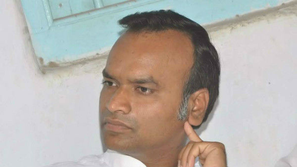 If Modi wants to commit suicide, then we will help: Priyank Kharge