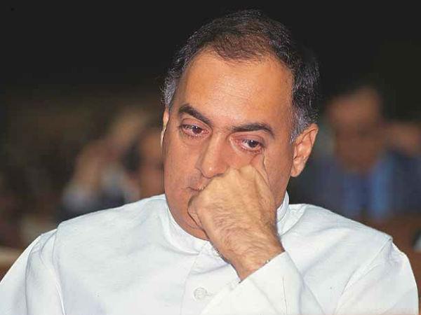 1984ರ ಸಿಖ್ ಹತ್ಯಾಕಾಂಡ : ರಾಜೀವ್ ಗಾಂಧಿ ನಿಜಕ್ಕೂ ಆದೇಶ ನೀಡಿದ್ರಾ?