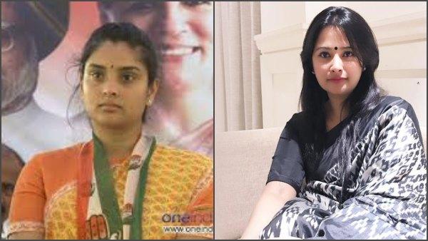 'ರಮ್ಯಾ ಎಲ್ಲಿದ್ದಿಯಮ್ಮಾ?' : ಟ್ವಿಟ್ಟರಲ್ಲಿ ಪ್ರಶ್ನೆ ಹಾಕಿದ ಶಿಲ್ಪಾ ಗಣೇಶ್