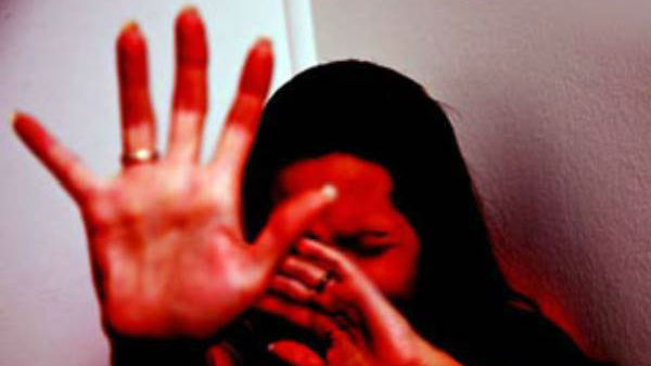 Days after Alwar gang-rape case two more rapes cases reported