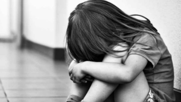 Man sells 11-year-old daughter victim repeatedly raped for three days