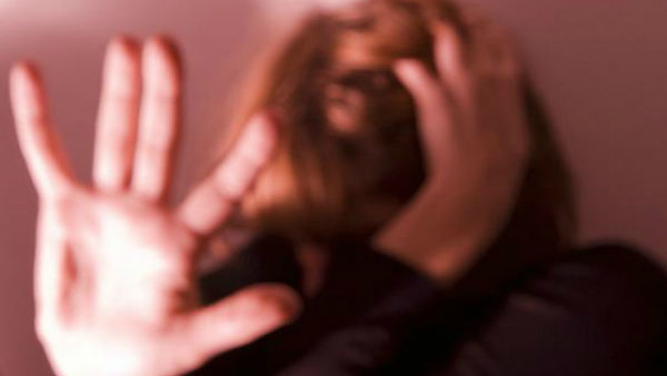 man rapes girl for 6 years