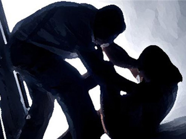 Woman gang raped in front of husband in Alwar, Jaipur
