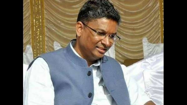 ಸಿದ್ದರಾಮಯ್ಯ ಮತ್ತೆ ಸಿಎಂ; ಮುಗಿದ ಅಧ್ಯಾಯ: ಸತೀಶ್ ಜಾರಕಿಹೊಳಿ