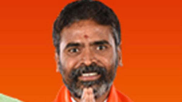 Lok Sabha Election Results kolar congress kh muniyappa defeated by bjp s muniswamy