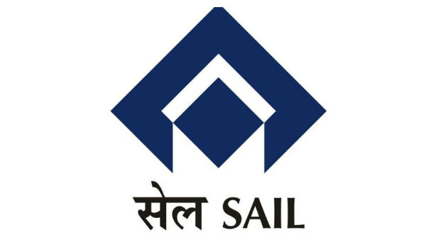 SAIL recruitment : Apply for 142 Management Trainees Post