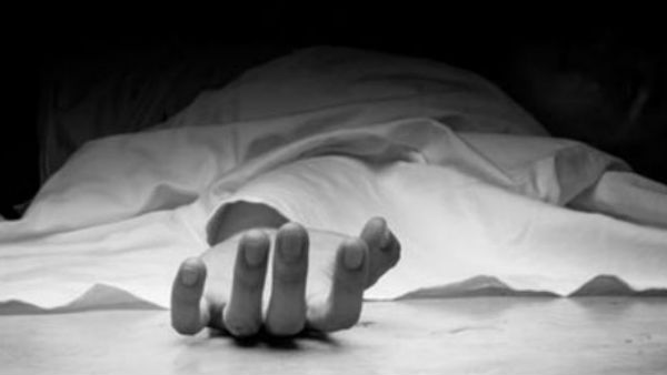 Boy committed suicide in nanjanaguru for Nude video viral