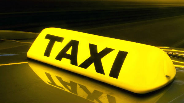 Cab driver kills girl friend tries to pass it off as suicide