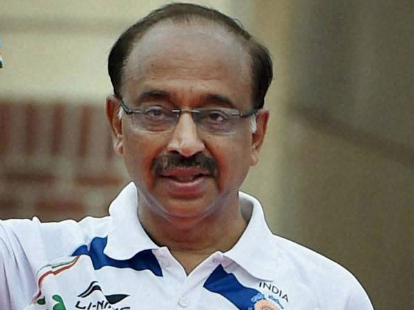 14 Aam Admi Party MLAs are ready to quit party: Vijay Goel