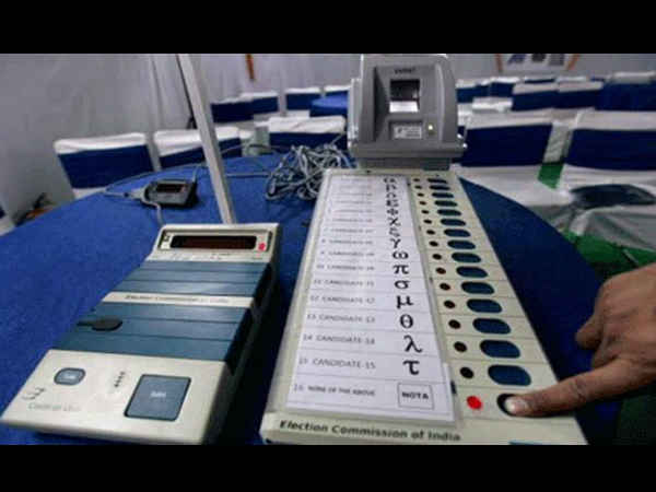 Lok Sabha results may delay due to VVPAT increase on May 23 or even on May 24