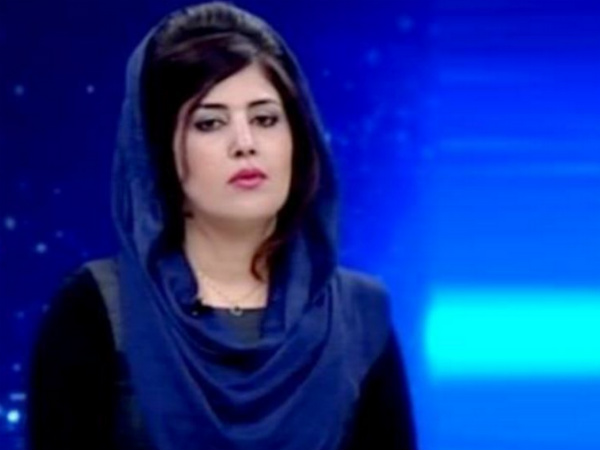 Woman journalist and political adviser shot dead in Kabul
