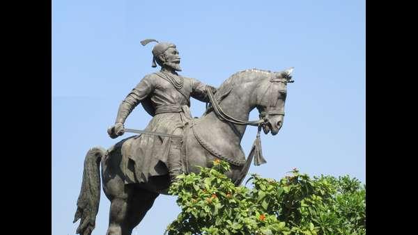 Indian History Maharaja Chhatrasal Of Bundelkhand