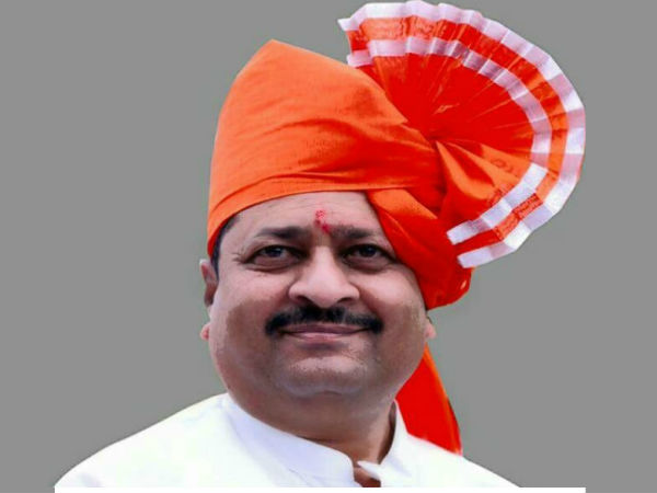 MLA Basanagouda Patil Yatnal lobbying for BJP President post