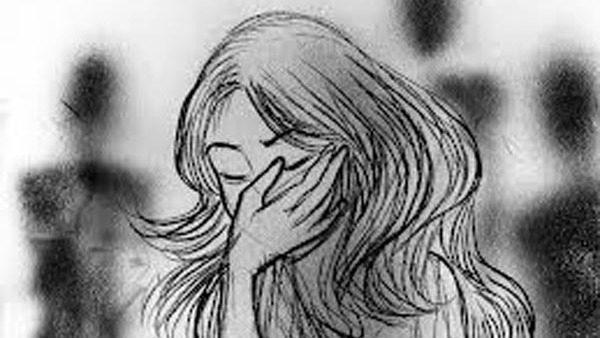 15 year girl rescued from prostitution rocket at Mysuru