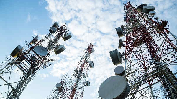 Airwave Auction 2019 India Government Hopes To Get 84 Billion Usd