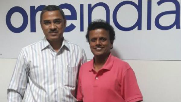 My Visit To Bengaluru During Hot Summer