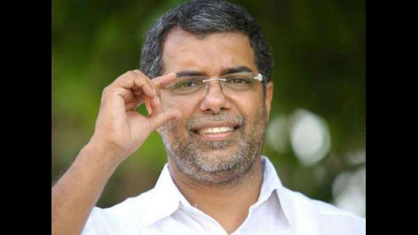 Kerala Congress Ex MLA to join BJP soon