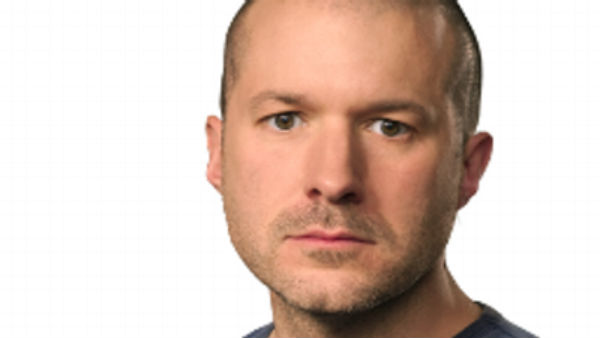 Apple iPhone designer Jony Ive leaving apple