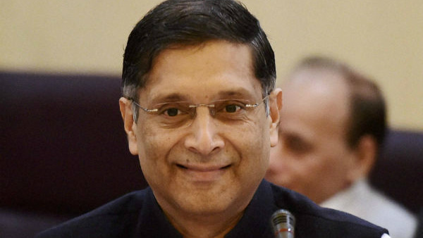 Point by point answer will be given to former CEA Arvind Subramanian