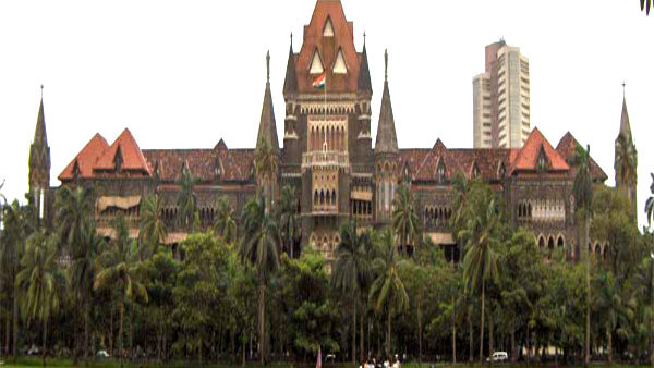 Bombay high court agrees for Maratha quota in Maharashtra; but should be within 13 percent